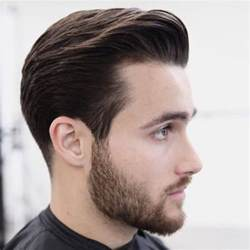 hair cut for 41 yr business 41 best images about fuck boy haircuts on pinterest comb
