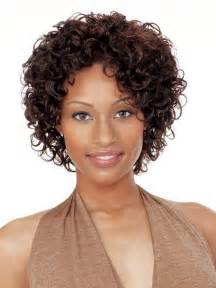 weaving hair styles best 25 short curly weave ideas on pinterest short