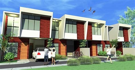 victoria layout house for sale marikina town house and lot for sale victoria heights dao