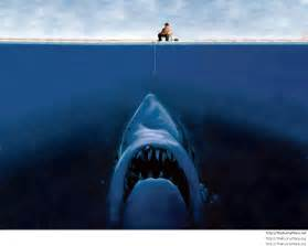 Fun Wallpaper funny awesome wallpapers 2013 2014 thefunnyplace