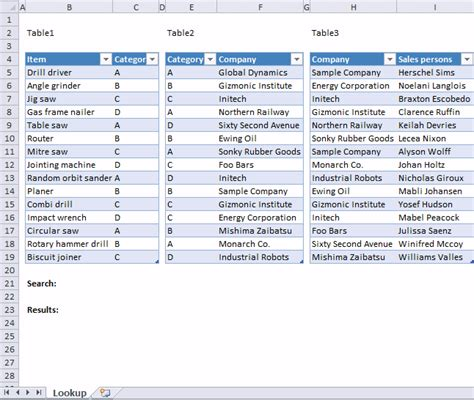 Table Format by Applying Conditional Formatting To Related Tables Get