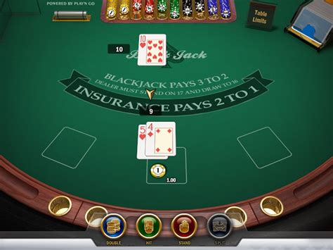 play european blackjack  blackjack magical vegas casino