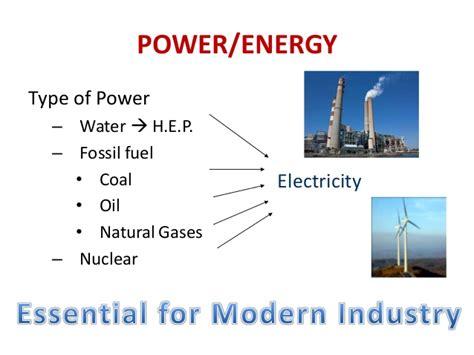 factors of industry location factors of industry location factors affecting industrial