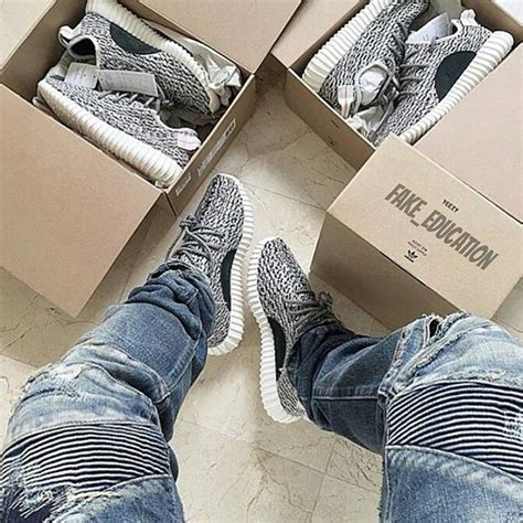 adidas yeezy 350 original vs adidas yeezy boost 350 moonrock real vs helvetiq