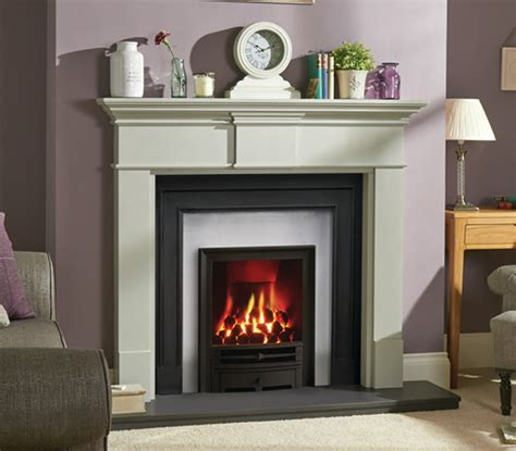 fireplaces scotland about fireplace world glasgow