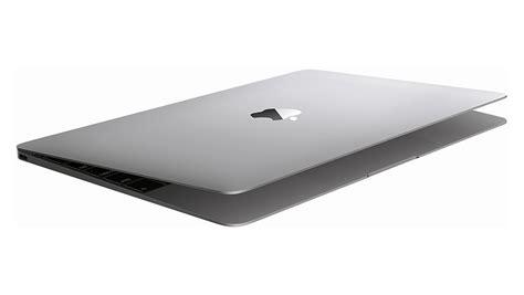 Apple Macbook Mnyf2 Space Grey apple macbook 12 256gb intel m dual laptop gold silver space gray ebay