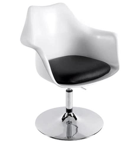 Table Et Chaise De Cing 3216 by Salle A Manger Design M 233 Tal Tous Les Objets De