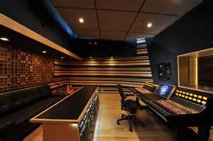 Recording Studios How To Build A Recording Studio Recording Studio Design