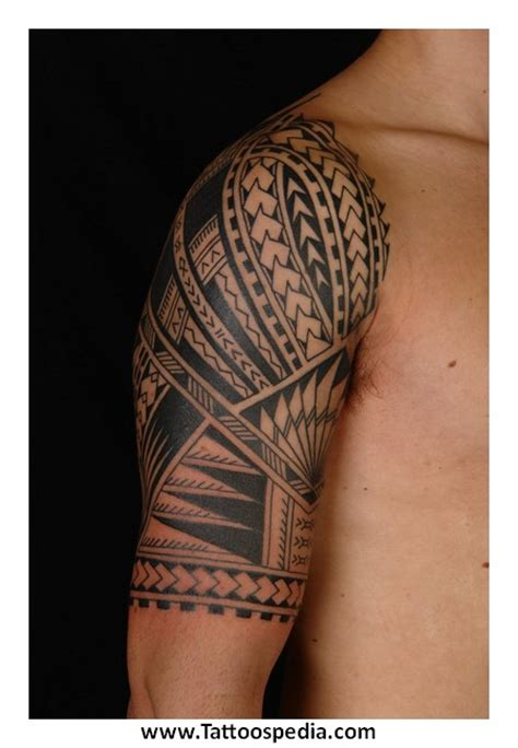 tattoo cover up upper arm cover up tattoos tattoospedia