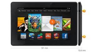 96 kb 183 jpeg kindle fire hd 7 2013 kleiner tablet pc von amazon