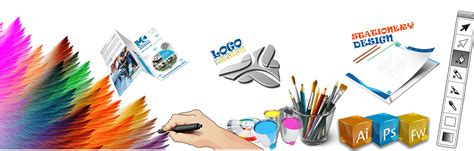 graphics design banner affordable logo corporate identity branding solutions uae