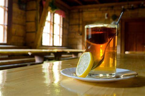 Herbatka na Ornaku (Tatry Zachodnie 2008)