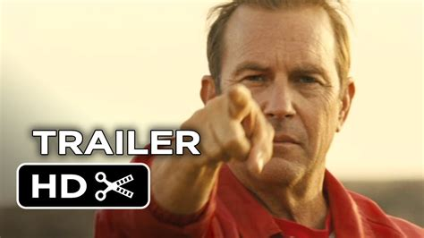 film disney kevin costner mcfarland usa official trailer 1 2015 kevin costner