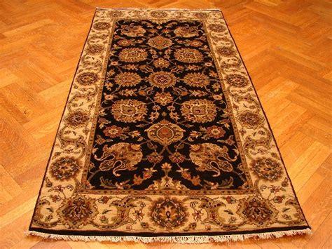 4x8 rug 4x8 new jaipour wool rug black ebay
