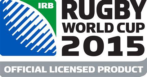 coupe du monde de rugby 2015 retransmissions sportives