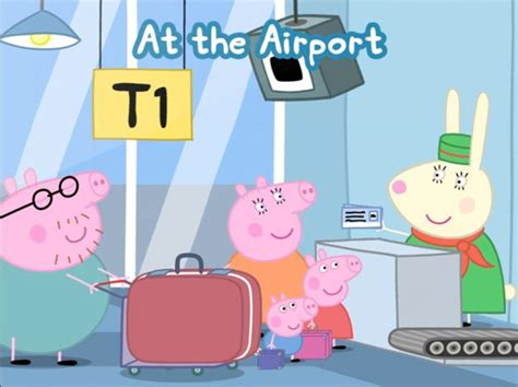 peppa goes on holiday my new samsung galaxy tab 2 gaming on a samsung galaxy 2 tablet