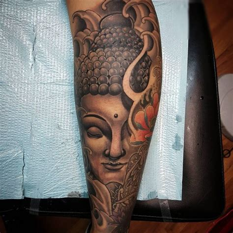 tattoo history and meaning 75 peaceful buddha tattoo designs history meanings and