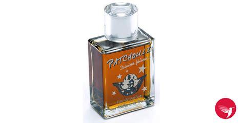 Parfum à La Vanille Patchouli Feline Des Filles A La Vanille Parfum Een Geur Voor