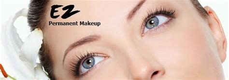 tattoo eyebrows eastbourne permant makeup style guru fashion glitz glamour