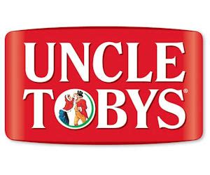 20000 Grocery Giveaway - grab a free sle of uncle tobys cheerios 1st 20 000 free product sles
