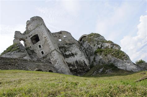 castle for sale ireland