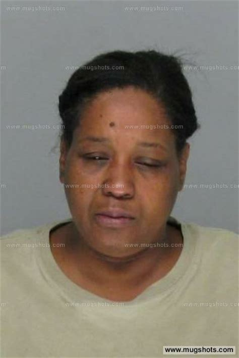 Augusta County Arrest Records Valerie Levone Mcdew Mugshot Valerie Levone Mcdew Arrest