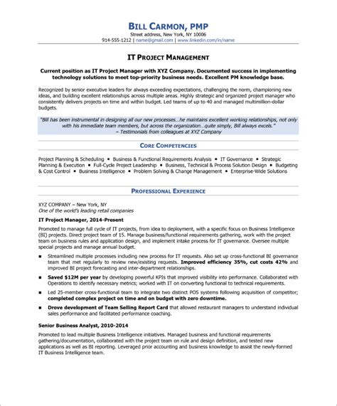 coordinator resume examples examples of resumes