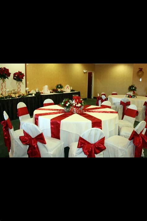 Banquet Decoration Banquets Pinterest Banquet Table Centerpiece Ideas