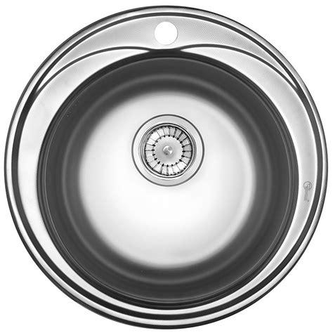 lavello cucina rotondo lavello cucina rotondo idee per la casa syafir