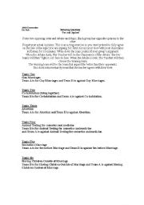 Pre Marriage Counseling Worksheets by Teaching Worksheets Marriage