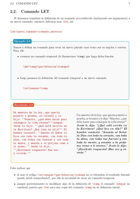centrar imagenes latex manual de programacion latex