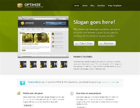 woothemes optimize wordpress theme 187 scriptmafia org