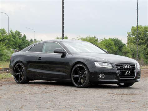 Audi A5 Felgen 19 Zoll by News Alufelgen F 252 R Audi A5 S5 Und Rs5 Winterr 228 Der