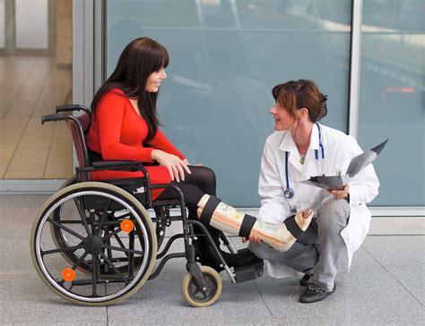 imagenes las personas con poem definici 243 n de discapacidad qu 233 es y concepto
