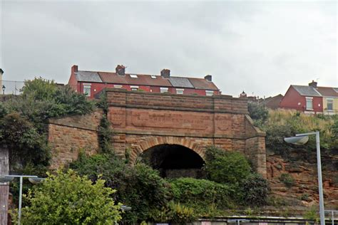 1 5 Car Garage Plans by A Collapsed Old Railway Tunnel Hides These Rare Cars