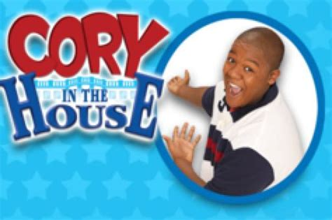 cory in the house episodes cory in the house season 1 episode 13 and the weenie is tvbuzer