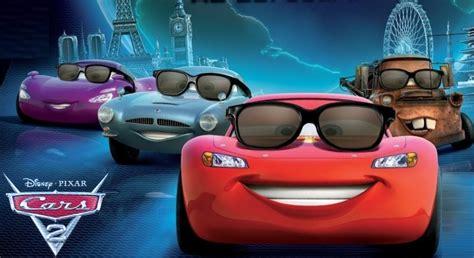 film kartun cars 3 full movie cars 2 teaser trailer