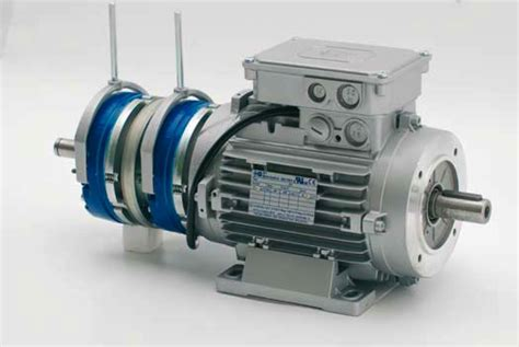 Brake Motor brake motors manufacturers in india univario