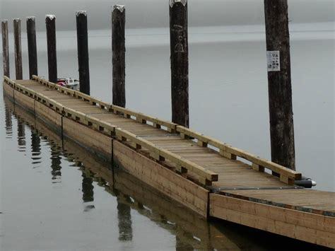 ucluelet public boat launch seaplane base boat launch island coastal economic trust