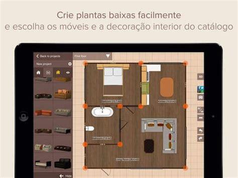 planner 5d home design free planner 5d home design