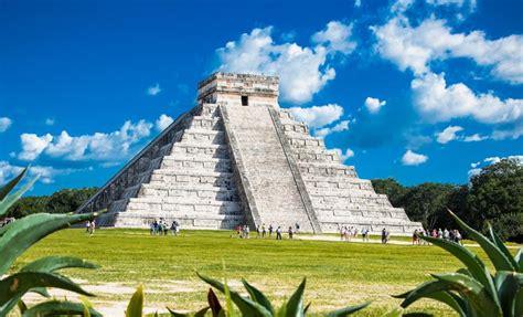 imagenes de maya berry secretos del mundo maya national geographic expeditions