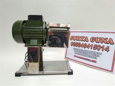 Parut Kelapa Stainless Steel Merk Mawar Parut Kelapa Manual mesin parut kelapa listrik stainless steel murah serbaguna
