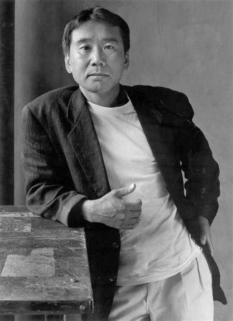 JAPAN: Marketing Magic of Murakami