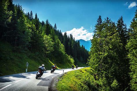 Motorradtour Um Die Welt by Motorradtour In Elsass Als Geschenkidee