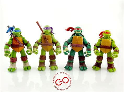 turtles names and colors mutant turtles names and colors and weapons