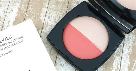 City Color Glow Duo Highlight Powder chanel les beiges healthy glow multi colour in quot n 176 02 quot review and swatches the happy sloths
