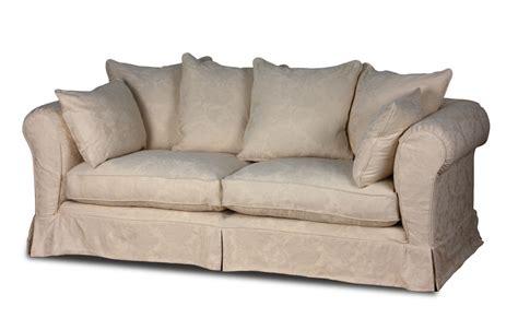 couchgarnitur landhausstil klassische sofas im landhausstil ebay sofa rolf