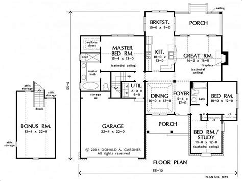 floorplan for my house floor plan of my house numberedtype