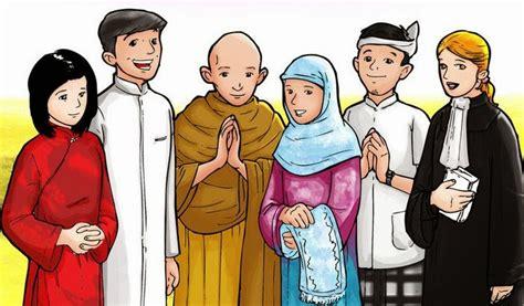 film kartun yang dilarang agama islam islam itu damai berdamailah geotimes