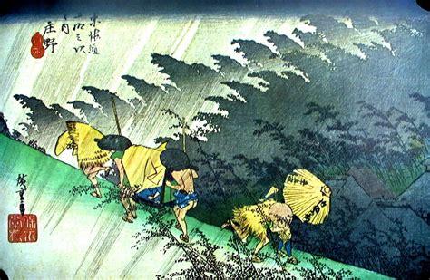 file hiroshige landscape 3 jpg wikimedia commons